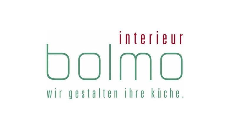 Bolmo Interieur AG