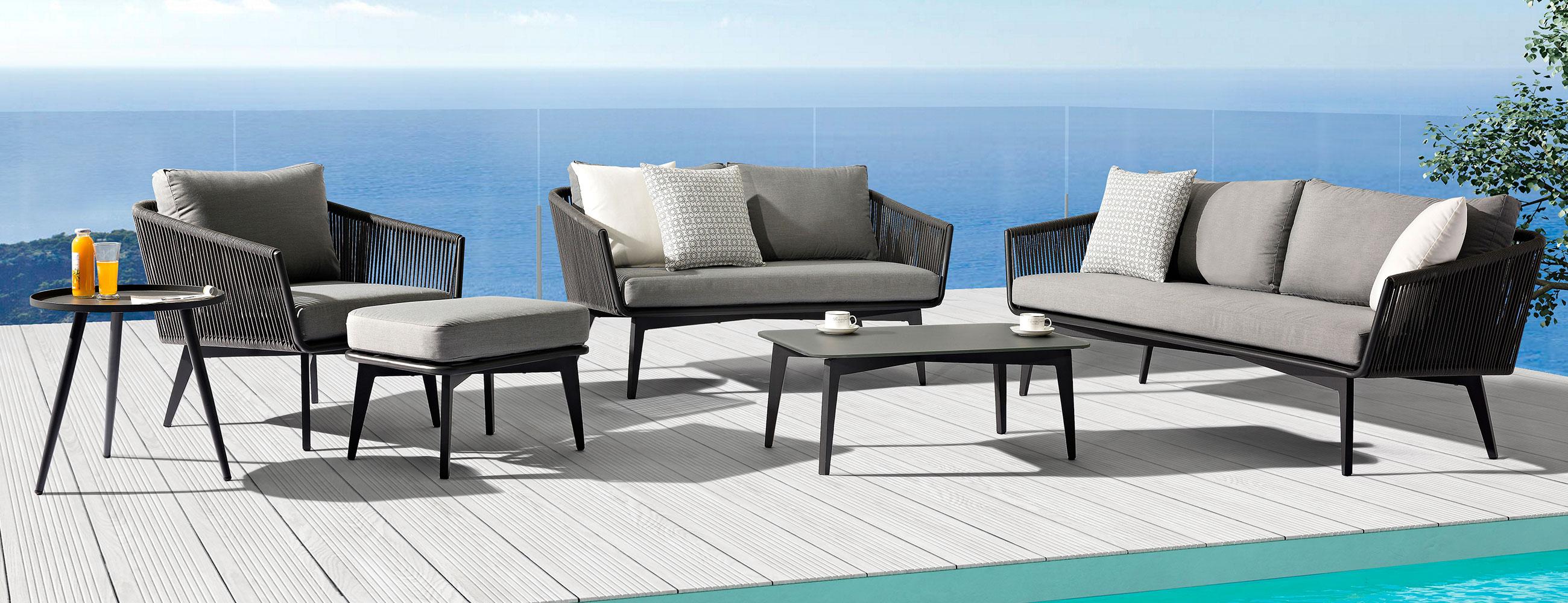 denova living & design AG