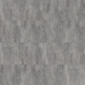 Cement Walsall